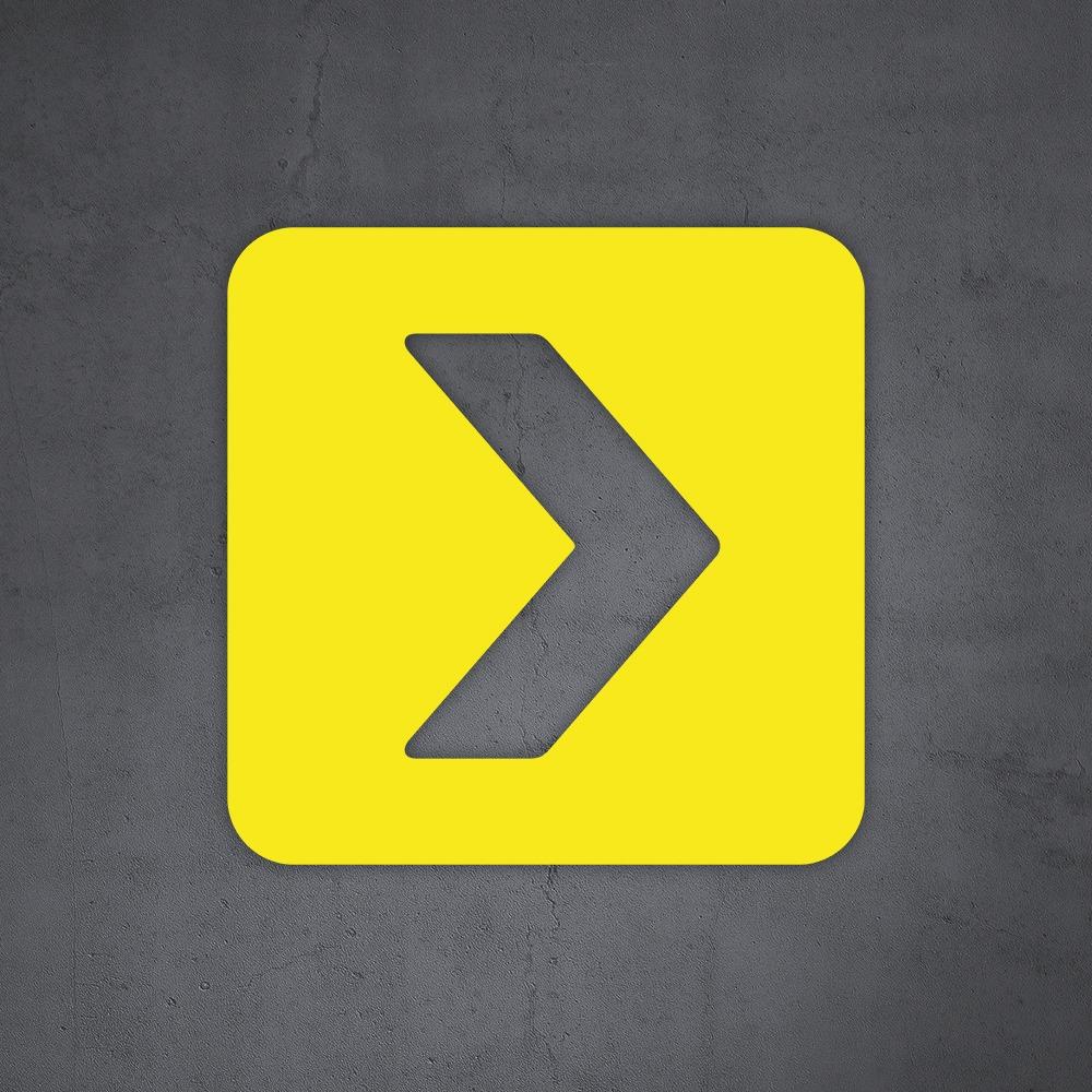 Valvola di non ritorno - Serie VE/VX