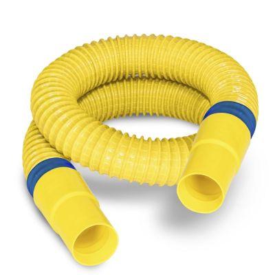 Set per tubi flessibili PV-A 38mm VQuick 100 10 pezzi