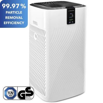 Depuratore d'aria di design AirgoClean® 250 E