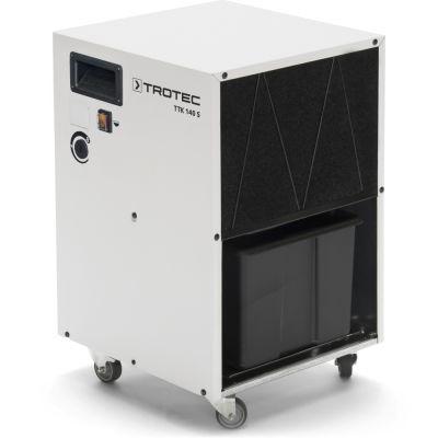 Deumidificatore TTK 140 S Dispositivo usato (Classe 1)