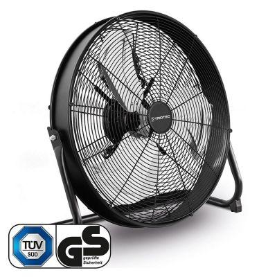 Ventilatore da pavimento TVM 20 D