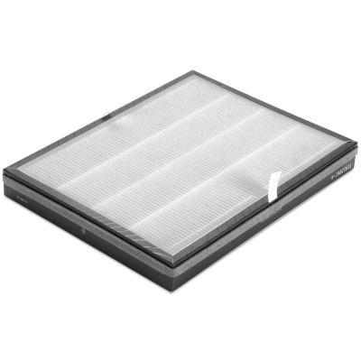 Filtro HEPA per AirgoClean® 110 E