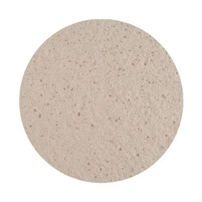 Copertura piastrelle standard T7