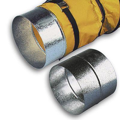 Manicotto di giunzione SP 250 mm