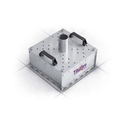 Sistema per la rimozione di piastrelle TilexPro 30