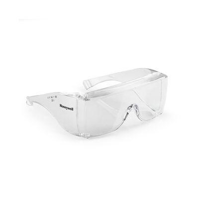 Occhiali protettivi UV per sistemi UV ad alta potenza