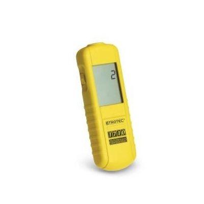 Trasmettitore a ultrasuoni T710