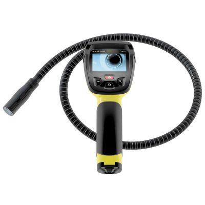 Videoscopio BO21