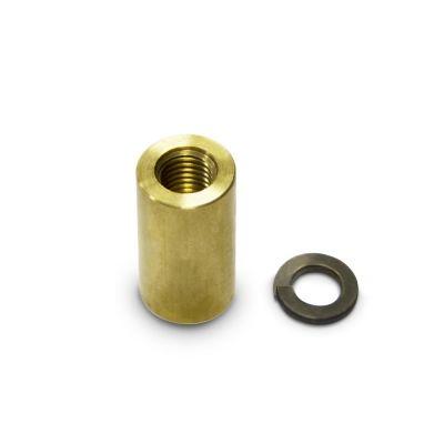 Adattatore TS 060 per elettrodi piatti e rotondi