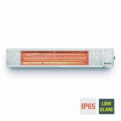 Stufetta a raggi infrarossi IR 2010 - Dispositivo usato classe 1
