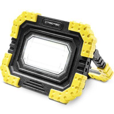 Luce da lavoro a LED a batteria PWLS 05-10