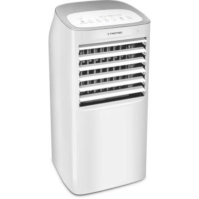 Raffrescatore, ventilatore, umidificatore PAE 40