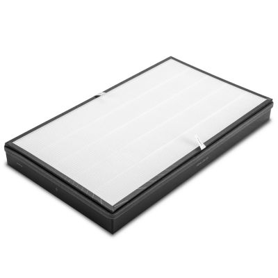 Filtro HEPA per AirgoClean® 250 E (1 pezzo)