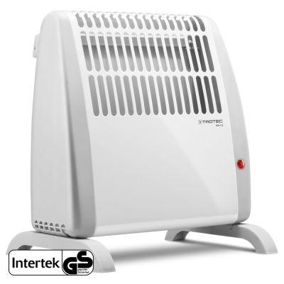 Termoconvettore TCH 1 E - Dispositivo usato (classe 1)