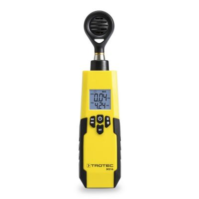 HCHO/COV-Strumento di misura BQ16