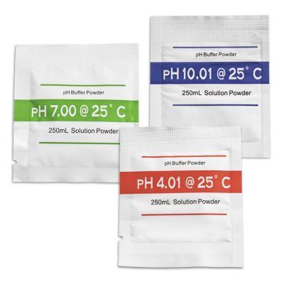 Soluzione di taratura per misuratori  di pH  - pH 7.00