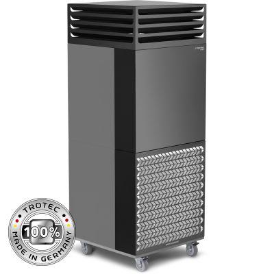Depuratore d'aria TAC BASIC