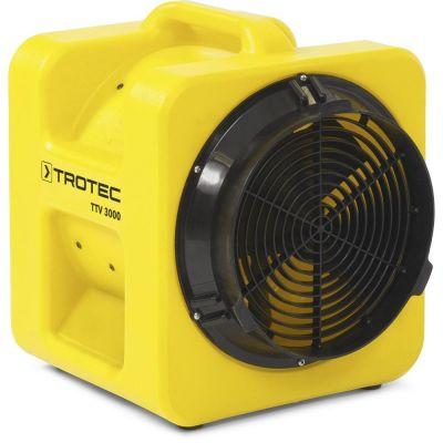 Ventilatore di trasporto TTV 3000
