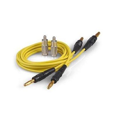 Coppia di cavi di connessione TC 25