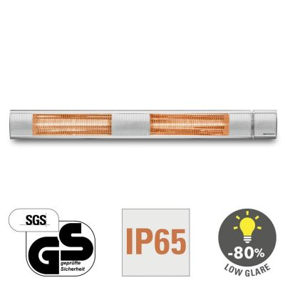 Stufetta a infrarossi IR 3050
