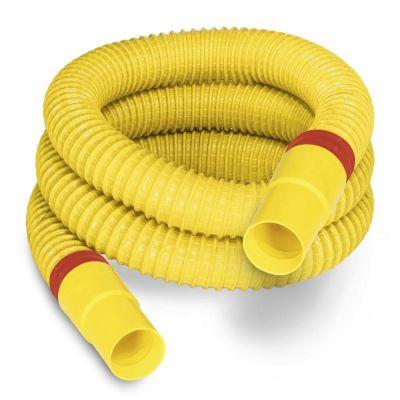 Set per tubi flessibili PV-A 38mm VQuick 200 10 pezzi