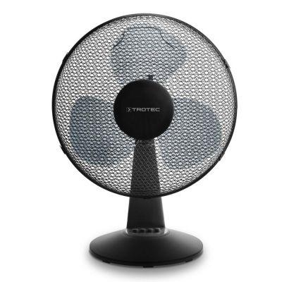 Ventilatore da tavolo TVE 17