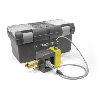 Generatore d'impulsi LD-PULS