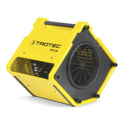 Ventilatore turbo TFV 30