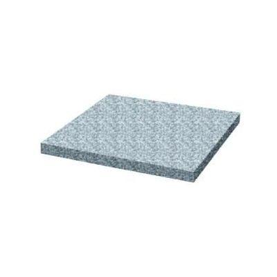 Tappetino macro-filtrante F G3 per la serie TAC