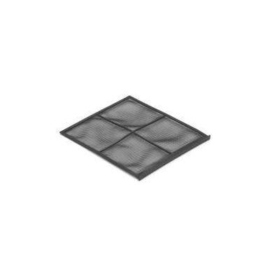 Filtro dell'aria per TTK 355 S / TFV Pro 1