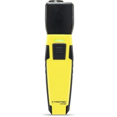 Pirometro comandato da smartphone BP21WP