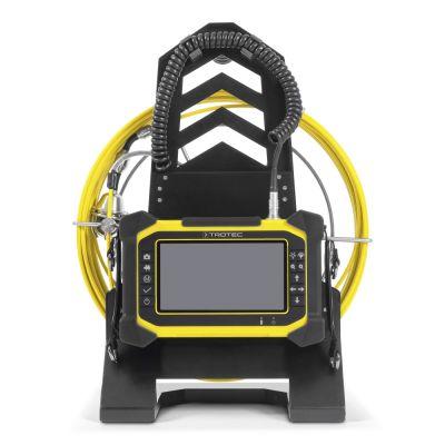 Sistema d'ispezione VSP3041