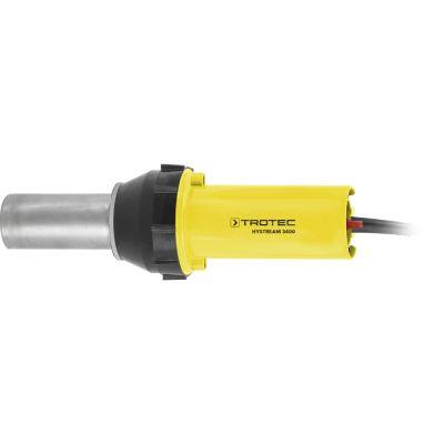 Pistola termica HyStream 3400