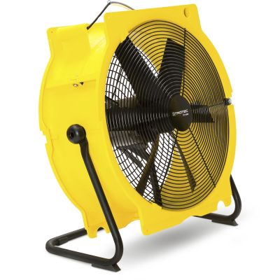 Ventilatore TTV 7000