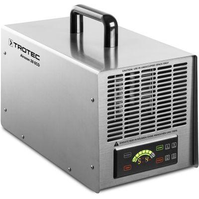 Generatore di ozono Airozon® 28 ECO