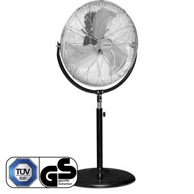 Ventilatore a piantana TVM 18 S
