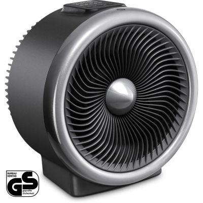 Termoventilatore e ventilatore 2 in 1 TFH 2000 E