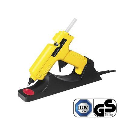 Pistola incollatrice a caldo PGGS 10-230V