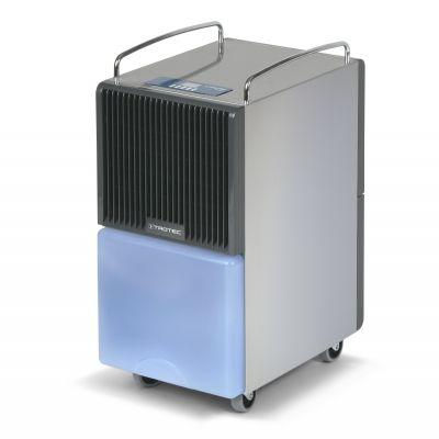 Deumidificatore TTK 122 E + Misuratore di umidità BM22