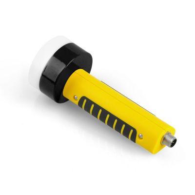 Sensore di umidità nei materiali TS 610 SDI