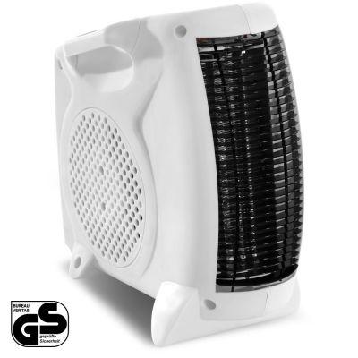 Riscaldatore elettrico TFH 19 E