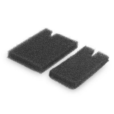 Filtro standard per DH 15 VPR+