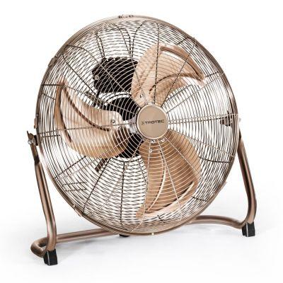 Ventilatore da pavimento TVM 17