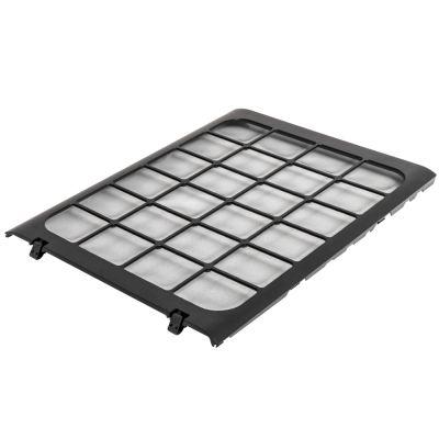 Filtro d'aria per PAE 60 / PAE 80