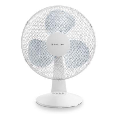 Ventilatore da tavolo TVE 15