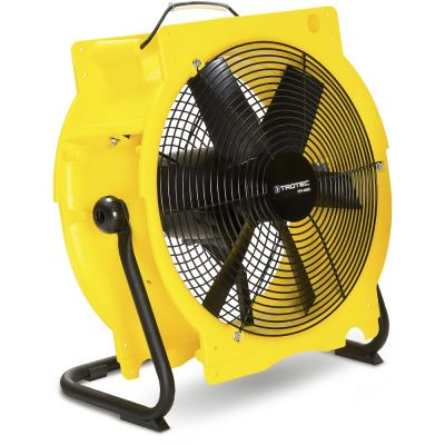 Ventilatore TTV 4500