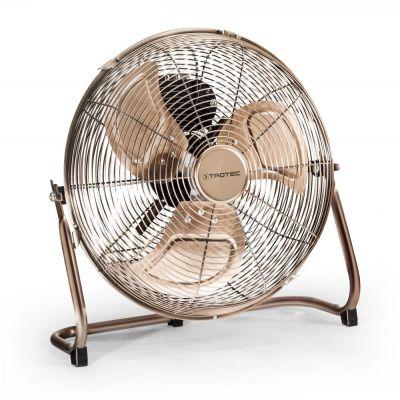 Ventilatore da pavimento TVM 13