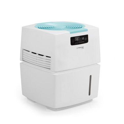 Airwasher AW 10 S
