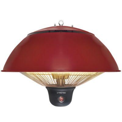Stufetta a soffitto di design IR 1510 SC