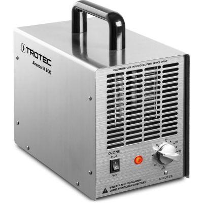Generatore di ozono Airozon® 14 ECO